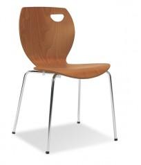 Krzesło Cappucino (Cafe IV) - zdjęcie 4