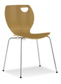 Krzesło Cappucino (Cafe IV) - zdjęcie 6