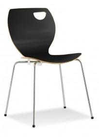 Krzesło Cappucino (Cafe IV) - zdjęcie 7