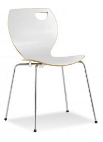 Krzesło Cappucino (Cafe IV) - zdjęcie 8