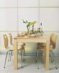 Krzesło Cappucino (Cafe IV) - zdjęcie 10