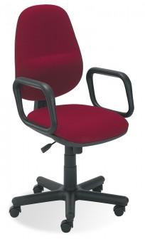 Krzesło Comfort gtp