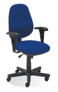 Krzesło Comfort R