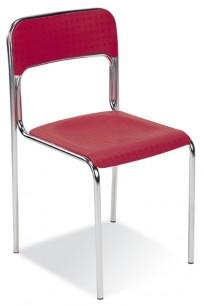 Krzesło Cortina - 5 dni - zdjęcie 3