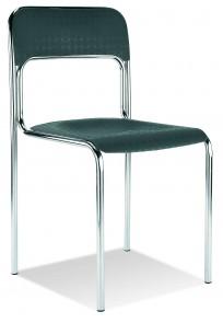 Krzesło Cortina - 5 dni - zdjęcie 5
