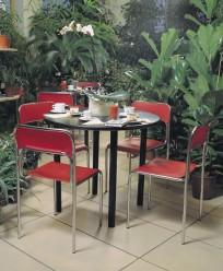 Krzesło Cortina - 5 dni - zdjęcie 7