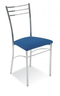 Krzesło Deco plus