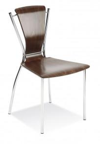 Krzesło Dorino
