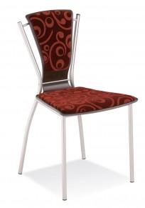 Krzesło Dorino Plus