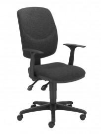 Krzesło Drop gtp