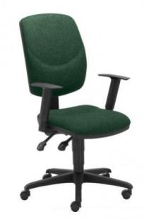Krzesło Drop R