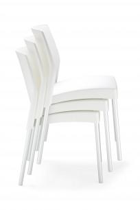 Krzesło El Sol aluminium - 5 dni - zdjęcie 6