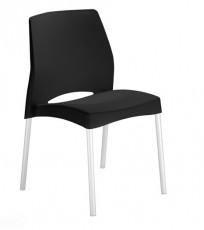 Krzesło El Sol aluminium - 5 dni - zdjęcie 8