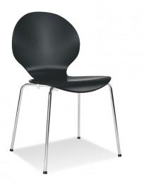 Krzesło Espresso (Cafe VI) - zdjęcie 3