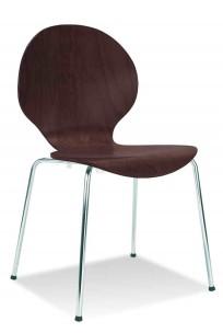 Krzesło Espresso (Cafe VI) - zdjęcie 4