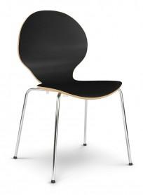 Krzesło Espresso (Cafe VI) - zdjęcie 7