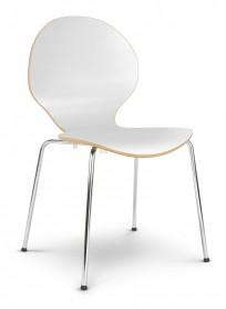 Krzesło Espresso (Cafe VI) - zdjęcie 8