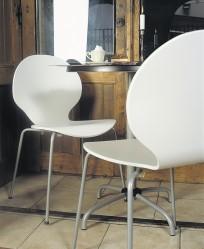 Krzesło Espresso (Cafe VI) - zdjęcie 9