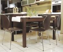 Krzesło Espresso (Cafe VI) - zdjęcie 10