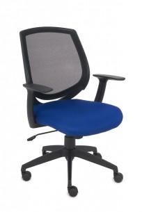 Krzesło Fit - 24h