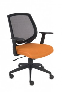 Krzesło Fit - 24h - zdjęcie 3