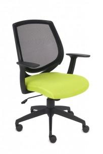 Krzesło Fit - 24h - zdjęcie 4