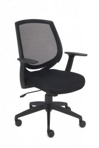 Krzesło Fit - 24h - zdjęcie 5