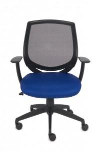 Krzesło Fit - 24h - zdjęcie 6