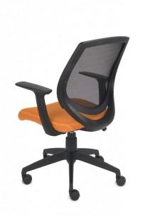 Krzesło Fit - 24h - zdjęcie 7