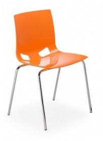 Krzesło Fondo PP - zdjęcie 2