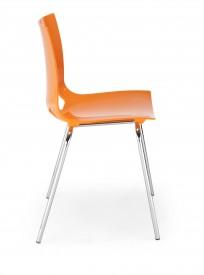 Krzesło Fondo PP - zdjęcie 3