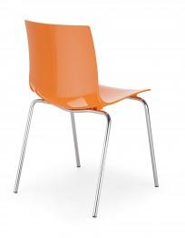Krzesło Fondo PP - zdjęcie 4
