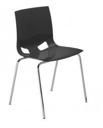 Krzesło Fondo PP