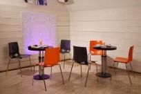 Krzesło Fondo PP Arm - zdjęcie 9