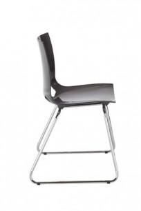 Krzesło Fondo CFS - zdjęcie 3