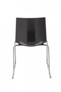 Krzesło Fondo CFS - zdjęcie 4