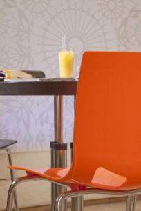 Krzesło Fondo CFS - zdjęcie 5