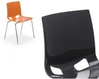 Krzesło Fondo CFS - zdjęcie 6