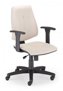 Krzesło Gem gtp