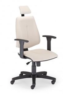 Krzesło Gem HR gtp
