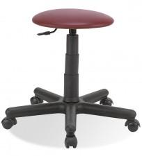 Krzesło Goliat