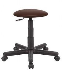 Krzesło Goliat - zdjęcie 3