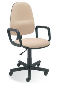 Krzesło Grand gtp