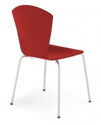 Krzesło Inaba