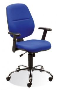 Krzesło Inspire R1C