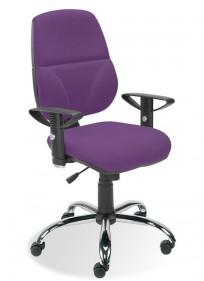 Krzesło Inspire R10