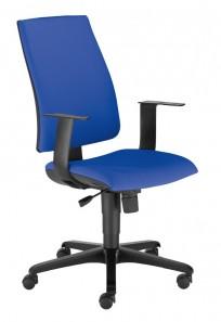 Krzesło Intrata O 12 gtp