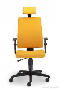 Krzesło Intrata O 12 HRU R20I - zdjęcie 3