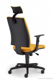 Krzesło Intrata O 12 HRU R20I - zdjęcie 4