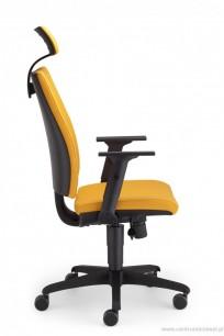 Krzesło Intrata O 12 HRU R20I - zdjęcie 5